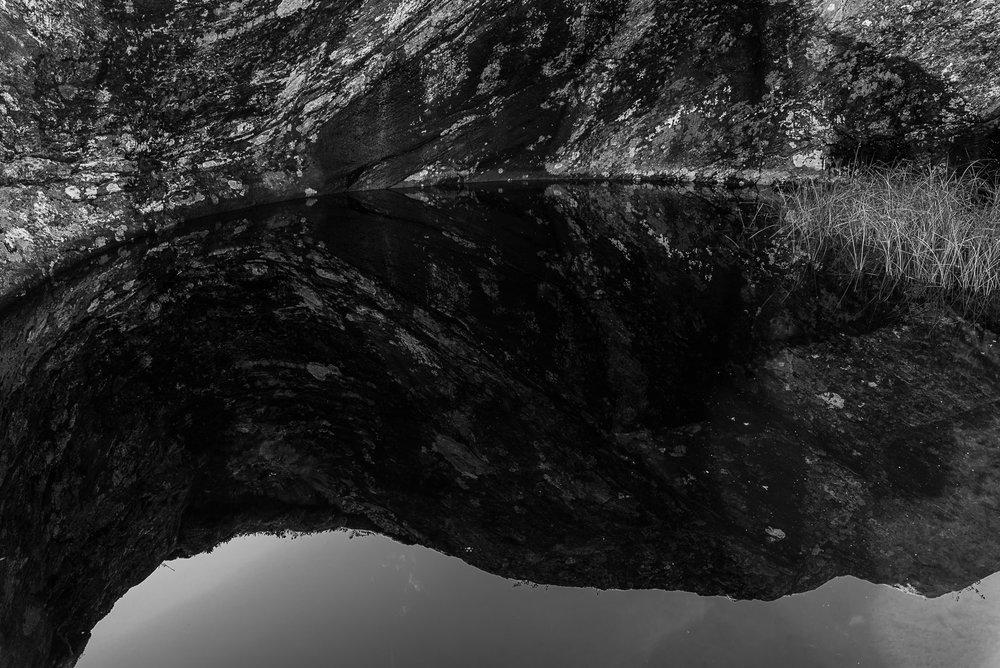 Gildeskål-DSC_5783-©Bjørn Joachimsen.jpg