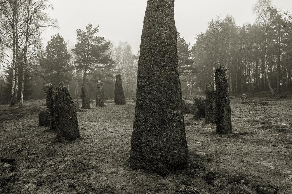 Istrehågan, Vestfold-DSC_6918-©Bjørn Joachimsen.jpg
