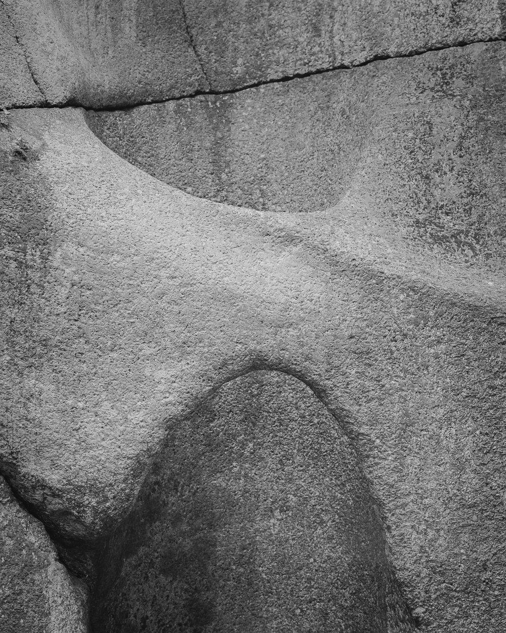 Pothole-CREOScan9Bjorn.Joachimsen-©.jpg