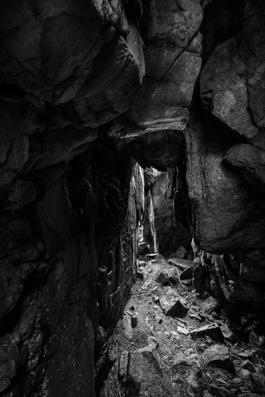 Cave at Sandøya-DSC_1488-HDR.jpg