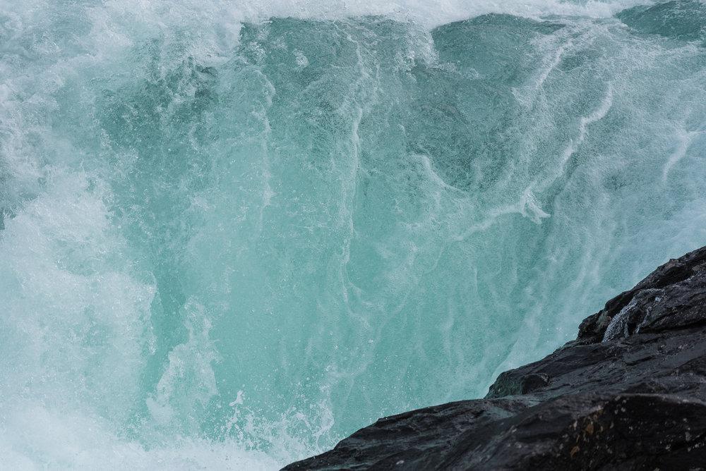 Jotunheimen-DSC_7074.jpg
