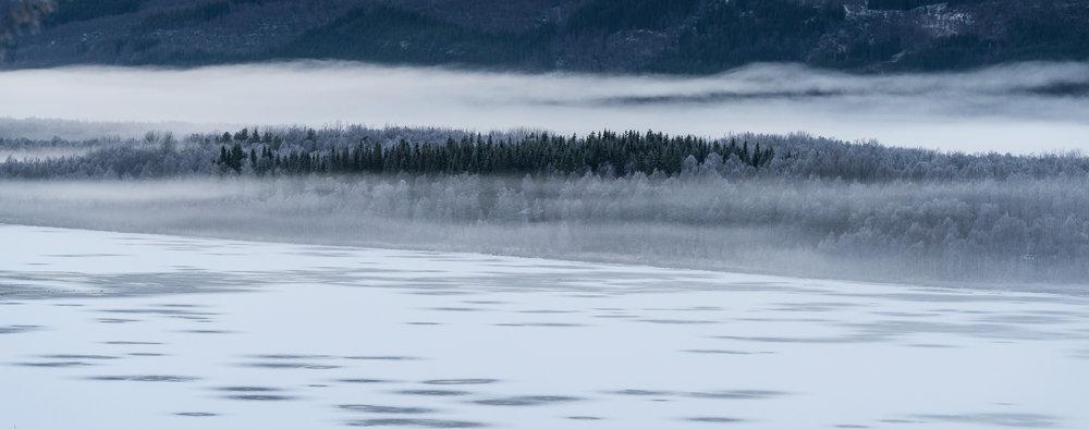 Sørfold-DSC00517.jpg