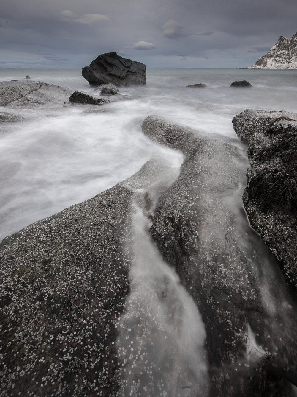 Lofoten, Norway-DSC_3920.jpg