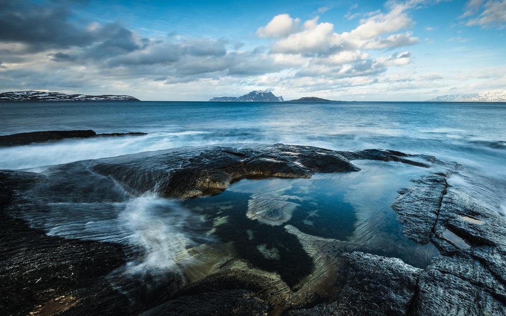 Vannøya-032.jpg