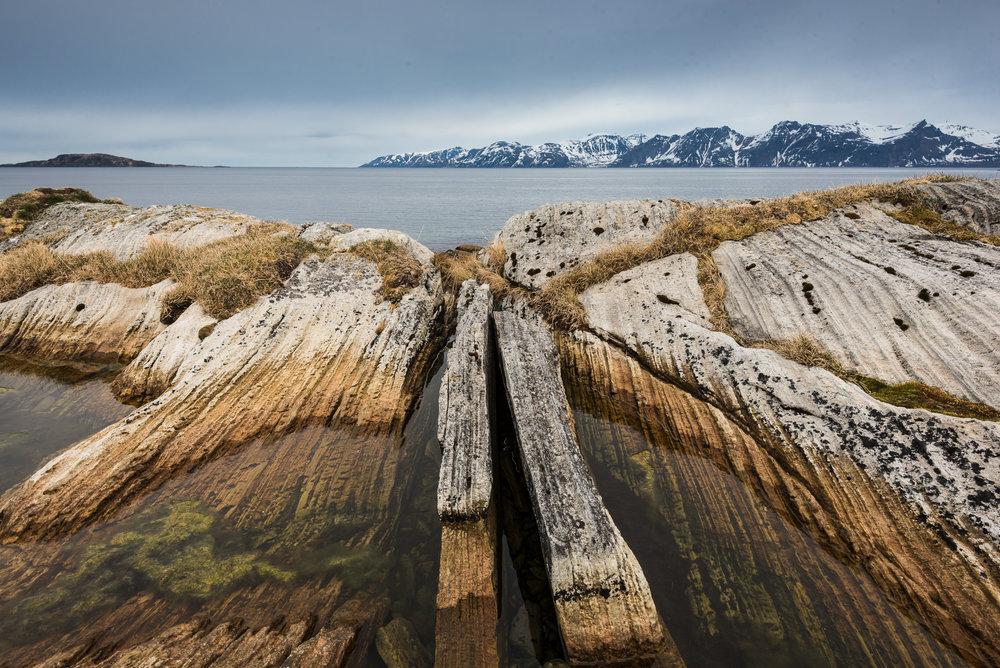 Vannøya-027.jpg