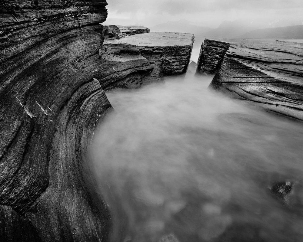 Ullsfjord-017.jpg