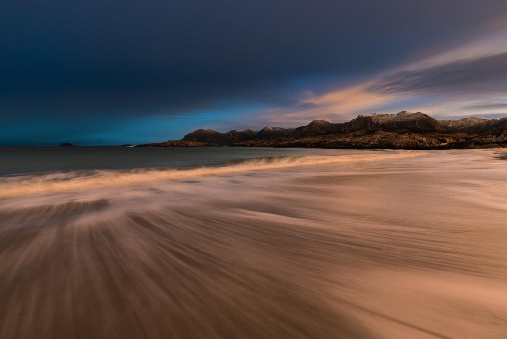 Sandøya-007.jpg