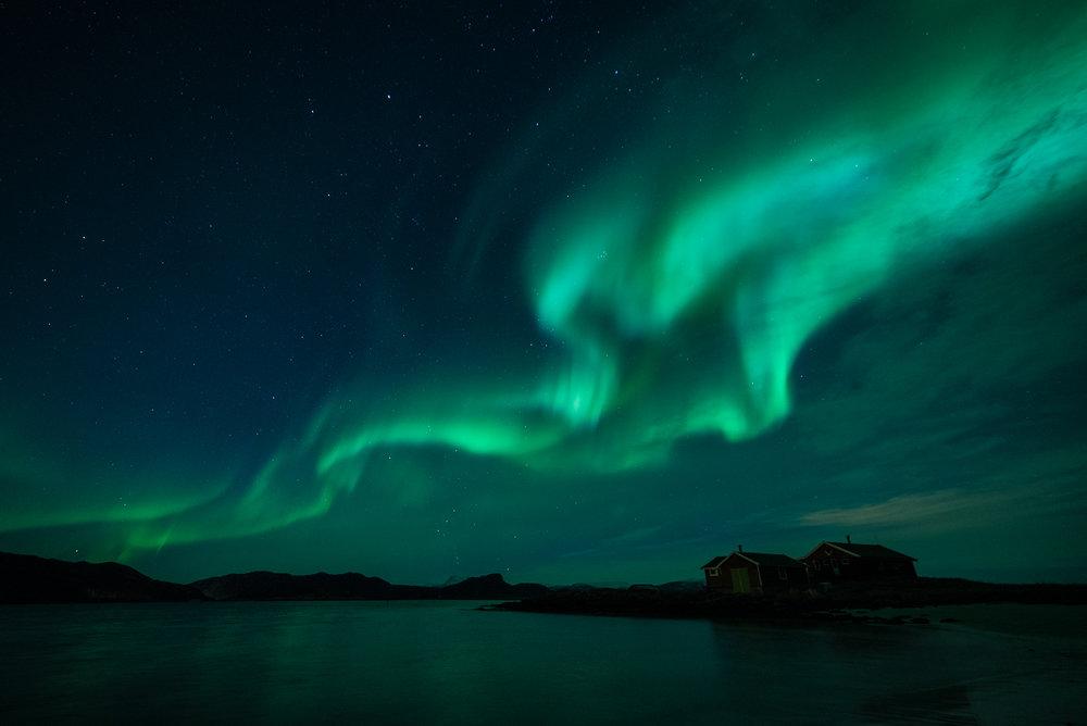 Sandøya-006.jpg