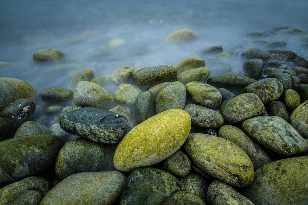 Boulder beach, Lyngen in Norway-026.jpg