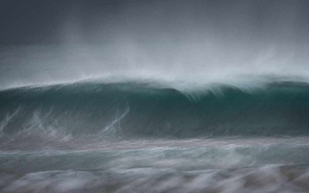Waves in Lyngen-020.jpg