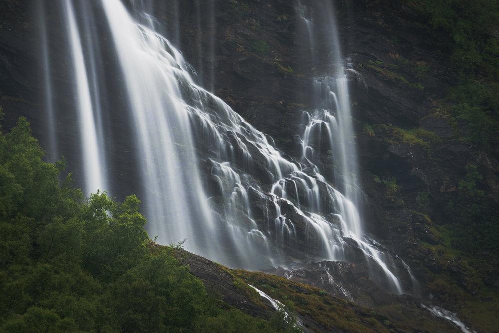 Kåfjord, Norway-021.jpg