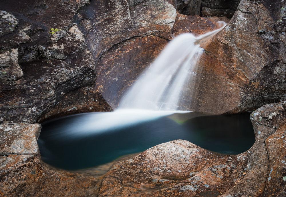 Along the Lyngen fjord, Norway.-019.jpg