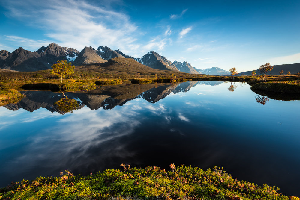 Lyngen, Norway-014.jpg