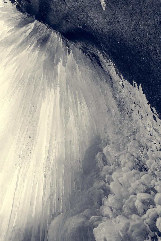 Frozen Hell-DSC_5942-©Bjørn Joachimsen.jpg