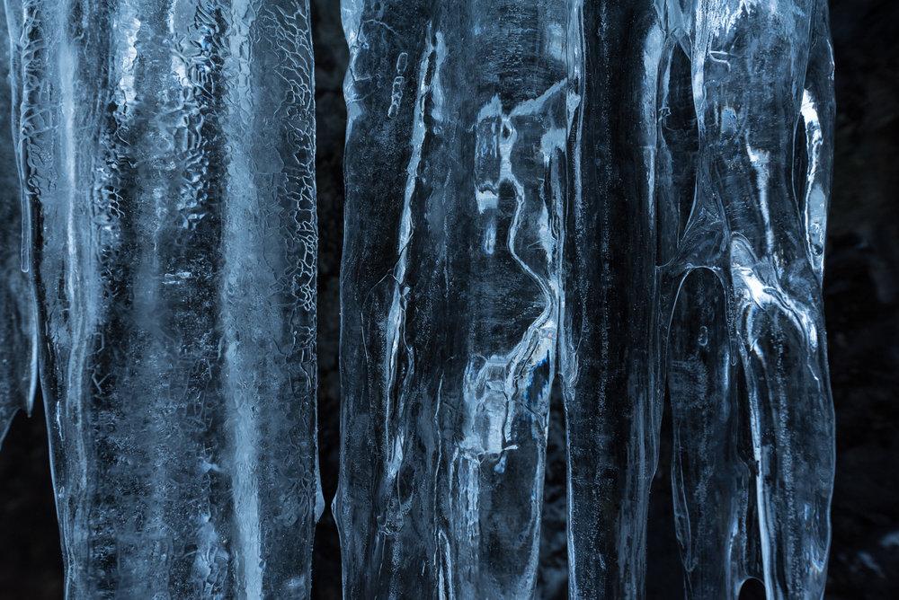 Frozen Hell-DSC_6072-©Bjørn Joachimsen.jpg