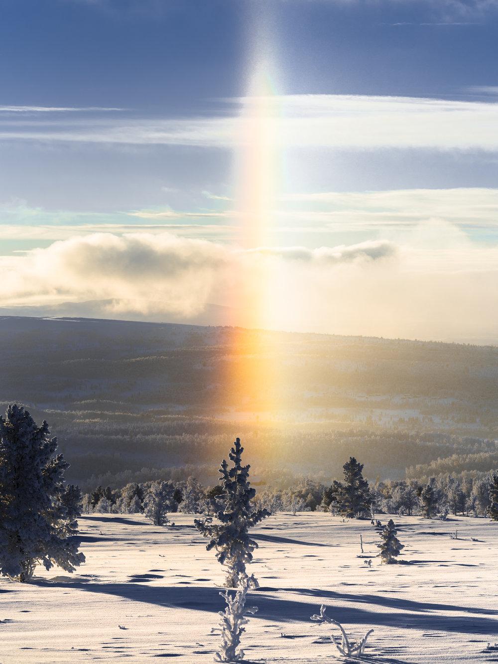Røros, Norway-DSC_6178-©Bjørn Joachimsen.jpg