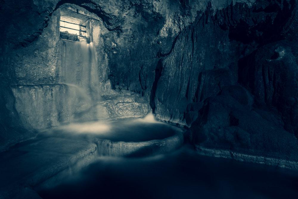 Krka National Park-DSC_4235-©Bjørn Joachimsen.jpg