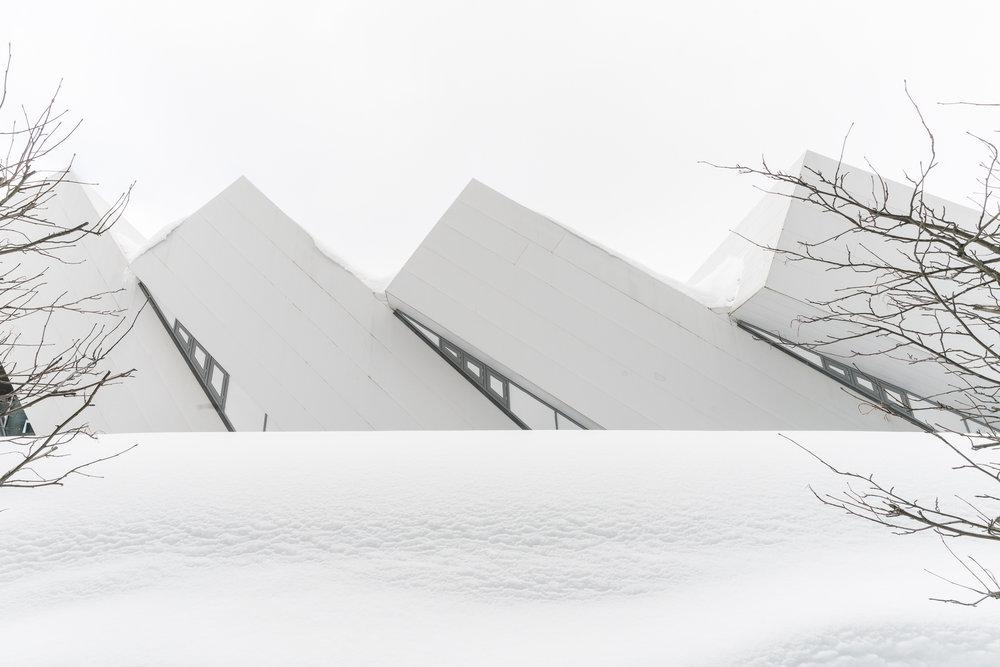 ©Bjørn Joachimsen