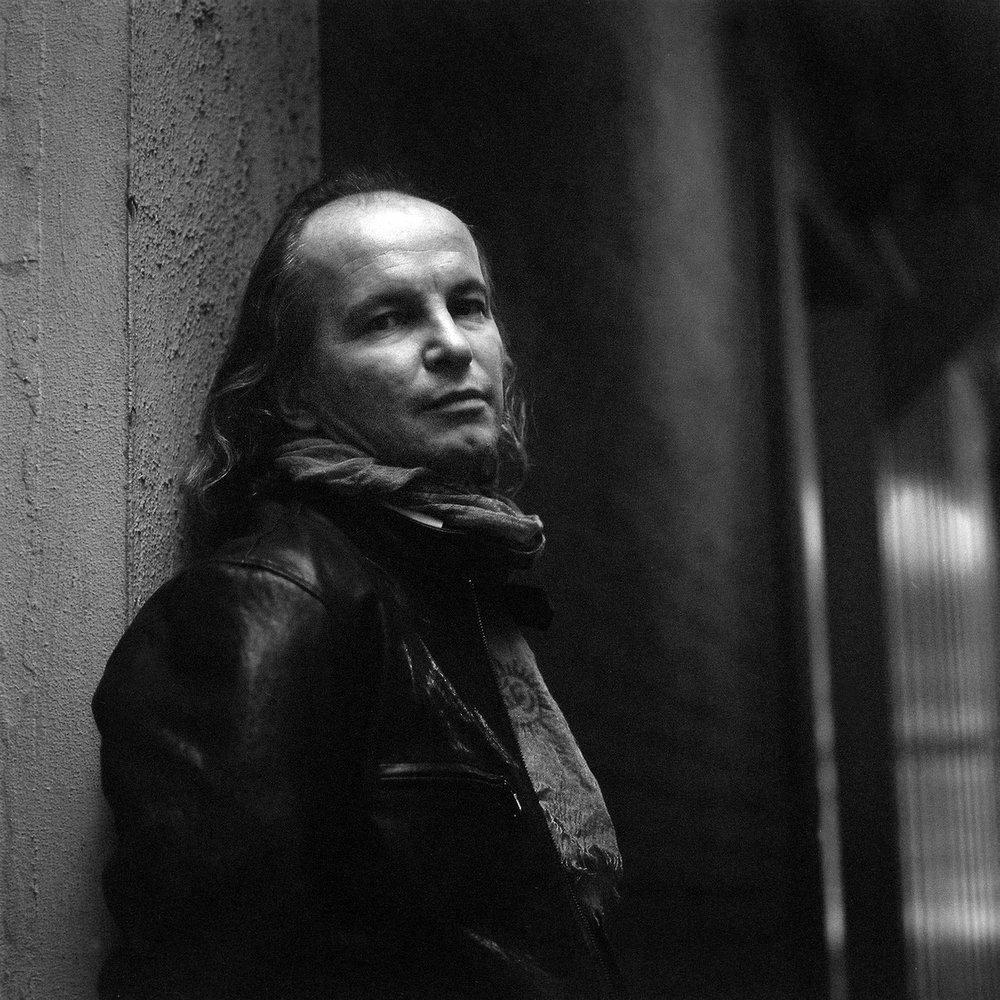 Fotograf Rune Eraker.