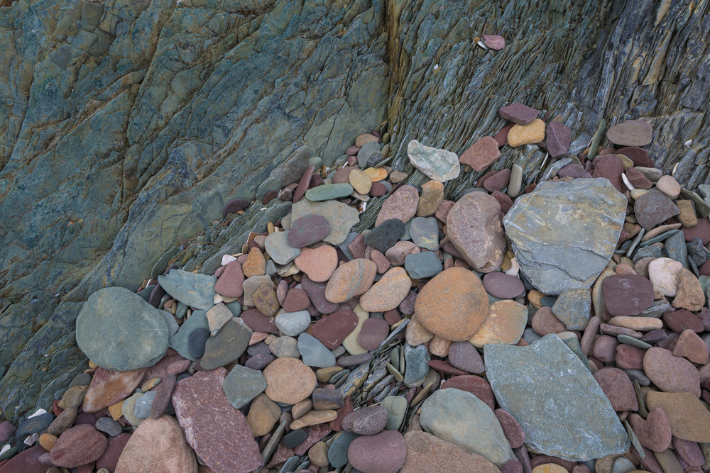 Vardø, Norway-_DSC6804-©Bjørn Joachimsen.jpg