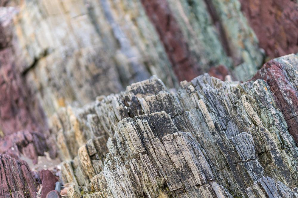 Vardø, Norway-_DSC6787-©Bjørn Joachimsen.jpg