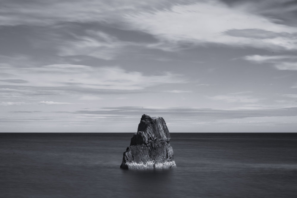 Vardø, Norway-_DSC6630-©Bjørn Joachimsen.jpg