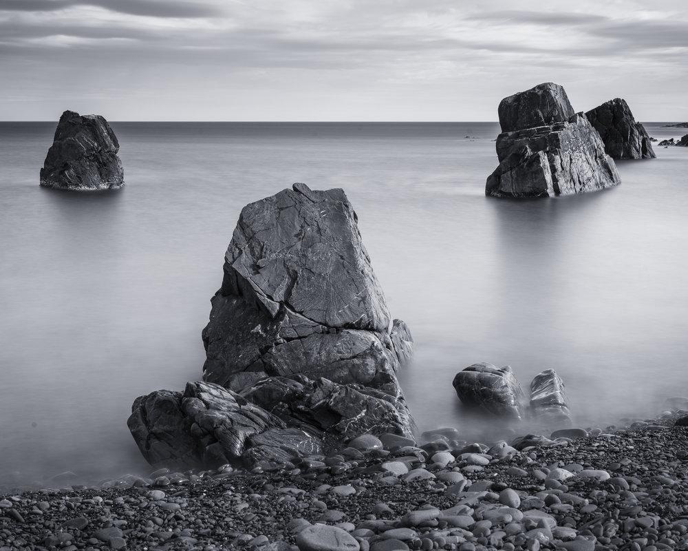 Vardø, Norway-_DSC6618-©Bjørn Joachimsen.jpg