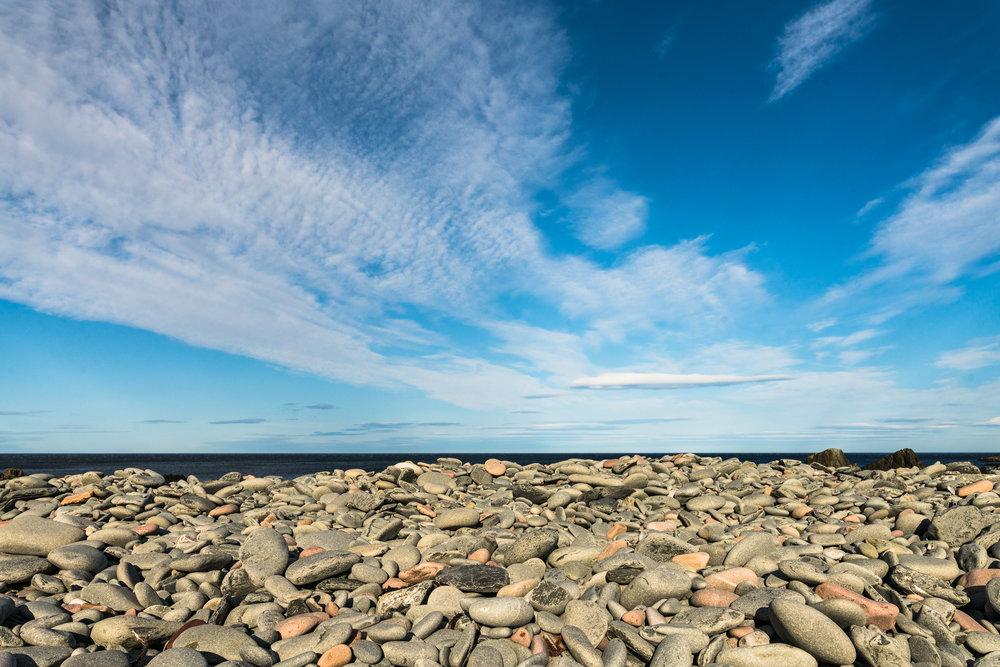 Vardø, Norway-_DSC6743-©Bjørn Joachimsen.jpg