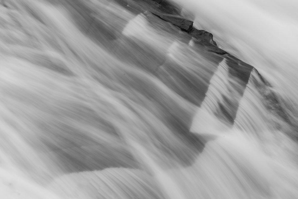 -DSC_4711-©Bjørn Joachimsen.jpg