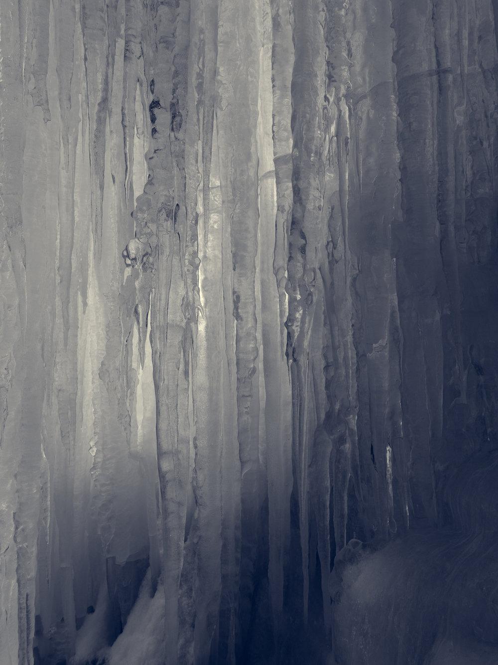 Frozen Hell-DSC_5968-©Bjørn Joachimsen.jpg