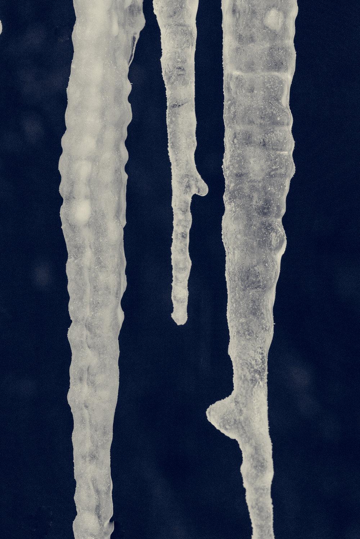 Frozen Hell-DSC_5925-©Bjørn Joachimsen.jpg