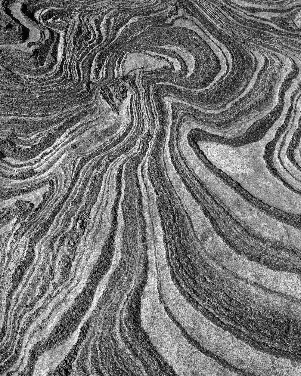 Láhko National Park #20-Láhko #020-©Bjørn Joachimsen.jpg