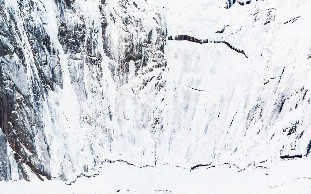 Lofoten, Norway-DSC_5804-©Bjørn Joachimsen.jpg