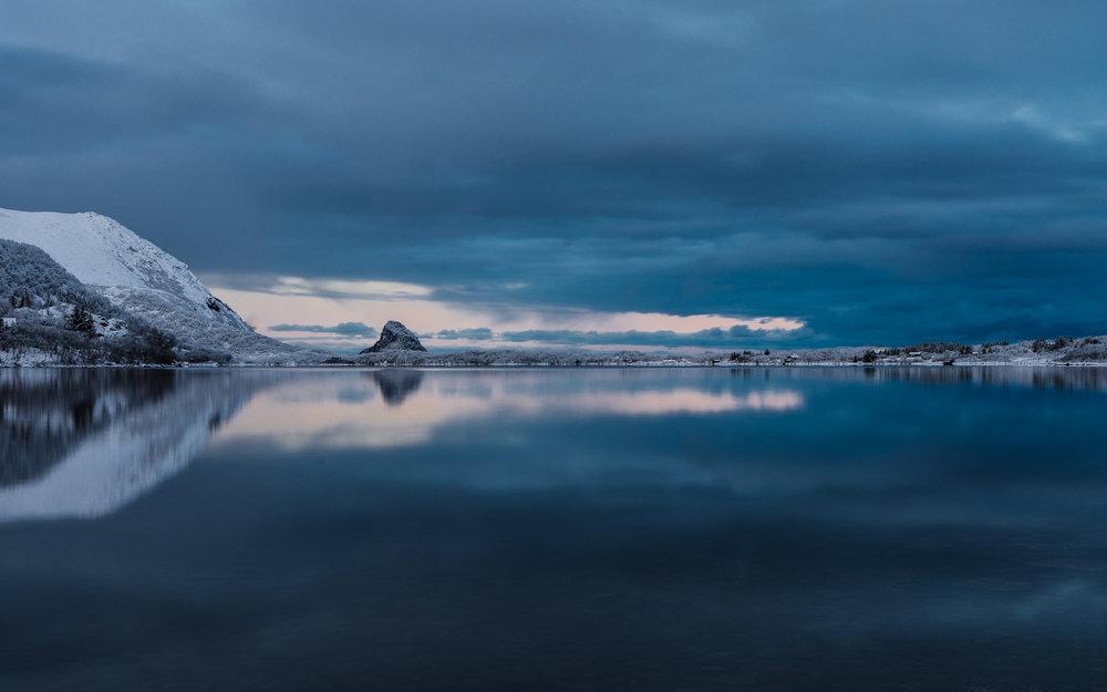 Bleiksvannet-BleiksvannetDSC_9670-©Bjørn Joachimsen.jpg