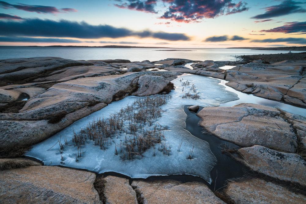 Brattestø, Hvaler-_DSC2513-©Bjørn Joachimsen.jpg