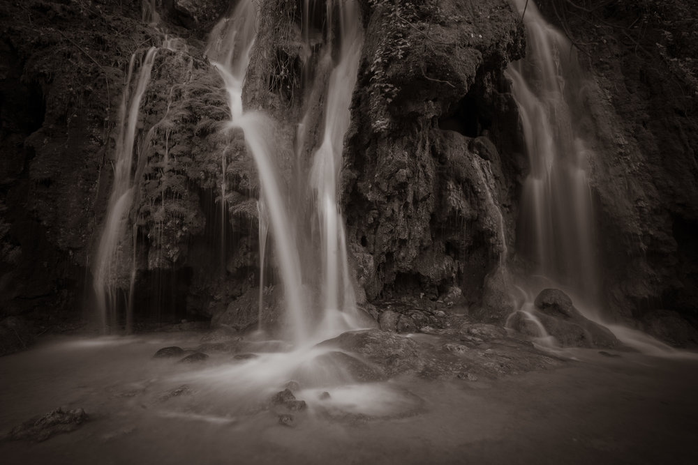Krka National Park-_DSC3584-©Bjørn Joachimsen.jpg