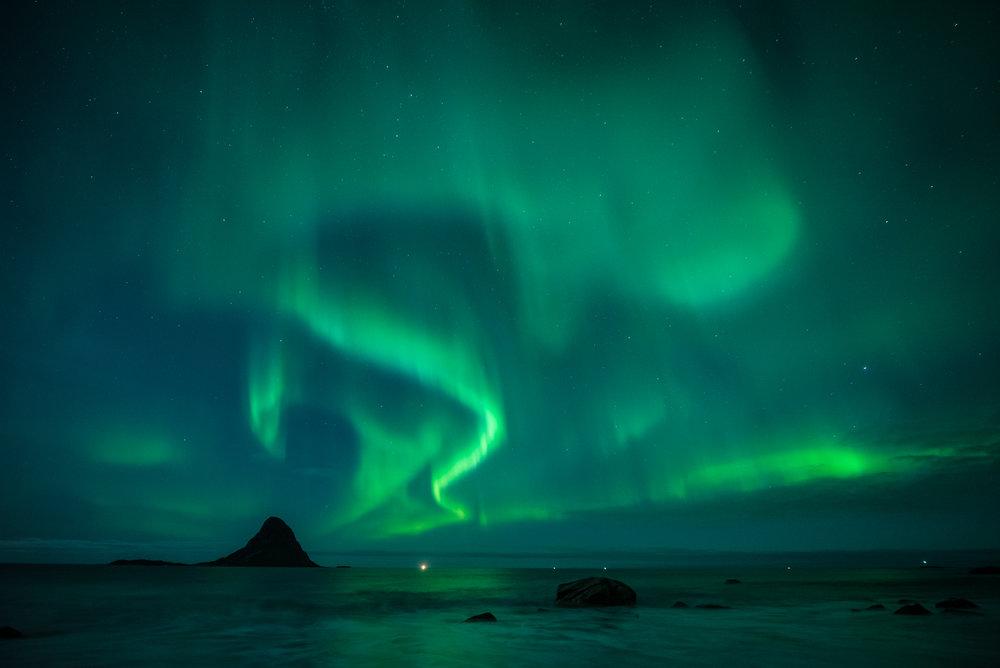 Northern Lights over Bleiksøya-DSC_5329-©Bjørn Joachimsen.jpg