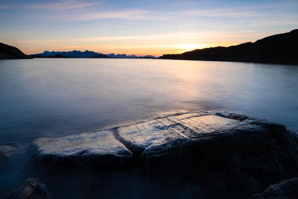 Sandøya-_DSC0033-©Bjørn Joachimsen.jpg
