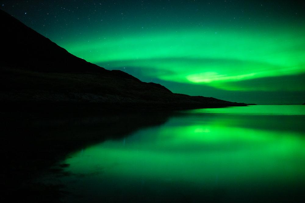 Sandøya-_DSC0098-©Bjørn Joachimsen.jpg