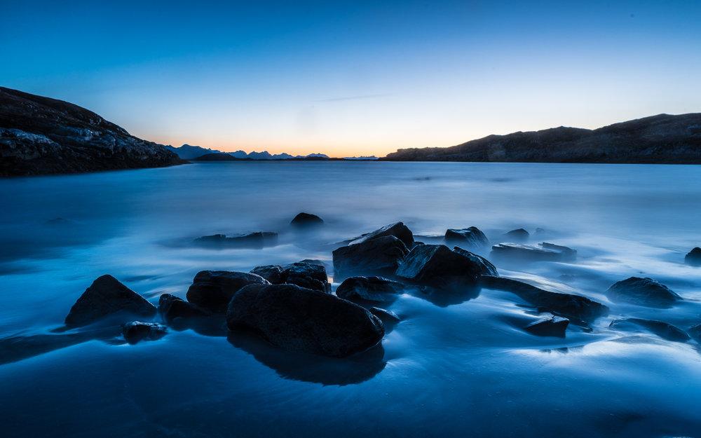Sandøya-DSC_1084-©Bjørn Joachimsen.jpg