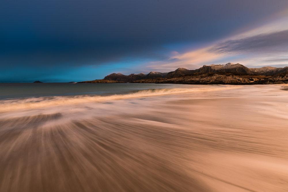 Sandøya-DSC_1490-©Bjørn Joachimsen.jpg
