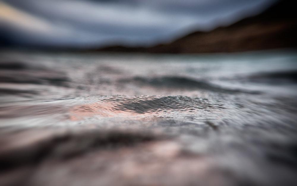 Sandøya-DSC_2084-Edit-©Bjørn Joachimsen.jpg
