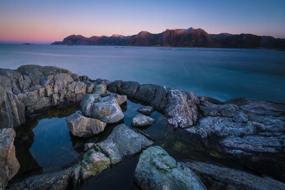 Sandøya-DSC_2464-©Bjørn Joachimsen.jpg