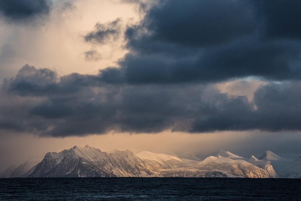 Senja og Andfjorden-_DSC0685-©Bjørn Joachimsen.jpg