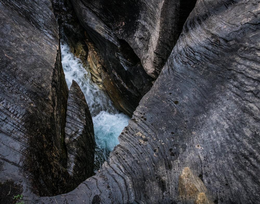Láhko Nasjonalpark-P1000370-©Bjørn Joachimsen.jpg