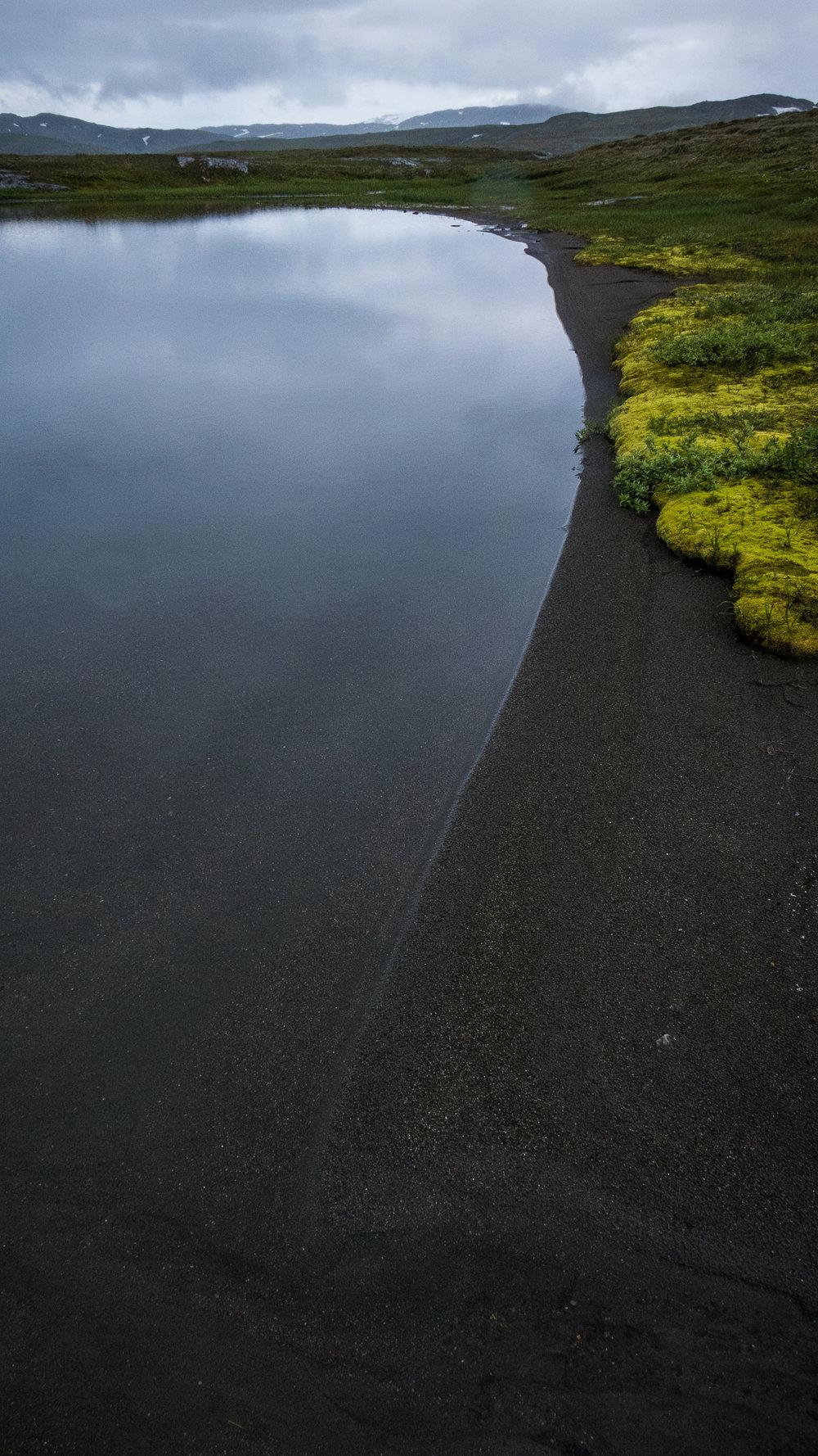 Láhko Nasjonalpark-P1000450-©Bjørn Joachimsen.jpg