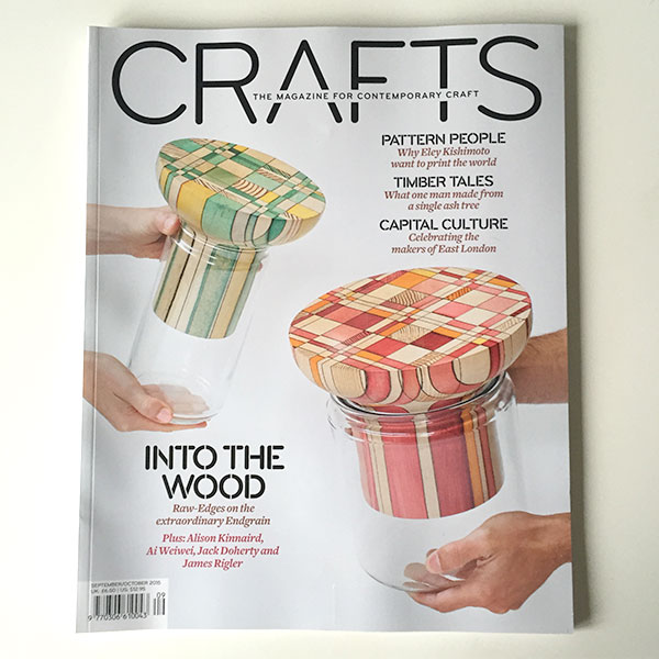 Katie_Treggiden_portfolio_Crafts_Magazine_Makers_of_East_London_01