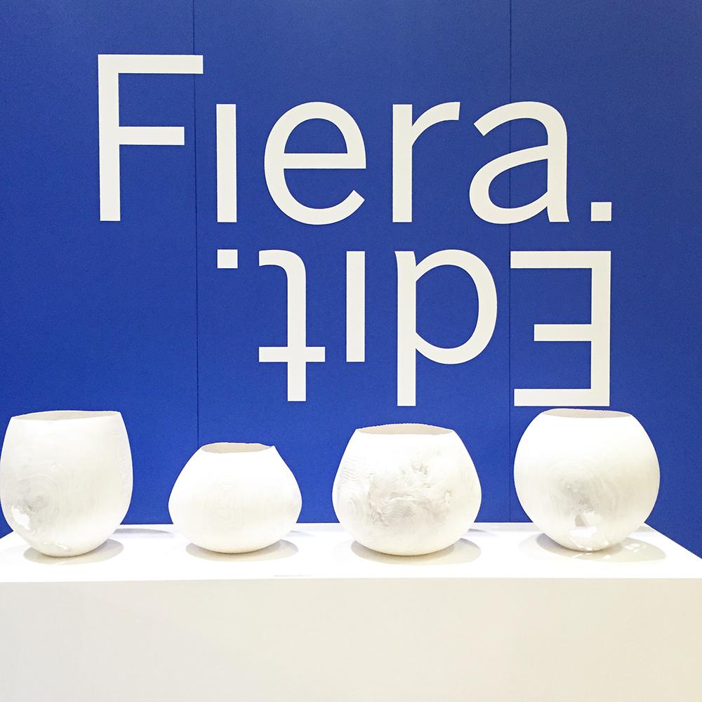 Fiera_Edit_May_Design_Series_03.jpg
