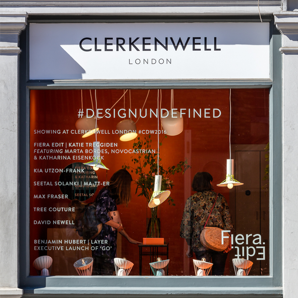 Clerkenwell_London_Fiera_Edit_CDW16_01.jpg
