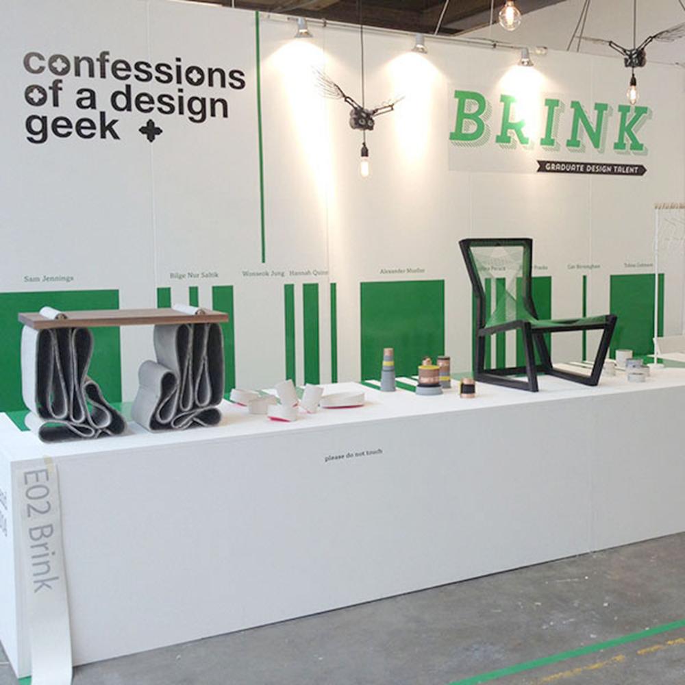 Brink_Graduate_Designers_03.jpg